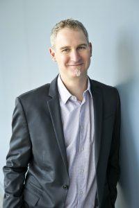 Michael Mehler Department Chair