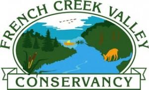 FCV Conservancy