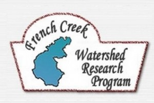 French Creek Watershed Research Program
