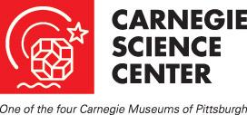 carnegiesciencecenter_logo