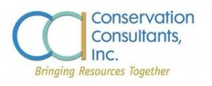 conservation consultant
