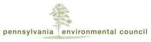 pa environmental council
