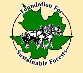FoundationForSustainableForests