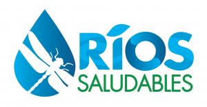 Rios Saludables