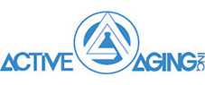 aa logo.ai