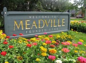meadville