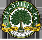 logo-meadville