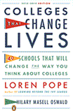 collegestahtchangelives-book