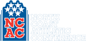 NCAC North Coast Athletic Conference