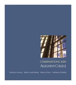 Combinations-2020-cover