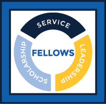 Center for Business & Economics Fellows