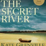 secret river essay questions The secret river (2005), recently adapted for stage and small screen, is the best known and most controversial of these novels attacked from left and right, its popularity derives from the middle-of the-road politics that saw hundreds of thousands of ordinary australians, grenville among them, join the reconciliation walks in the year 2000.