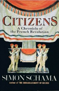 Simon_Schama,_Citizens,_cover