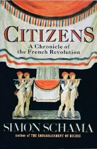 Simon_Schama,_Citizens,_cover