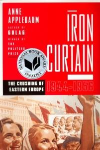 iron-curtain-20882-20130113-95