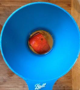 clementine.kombucha