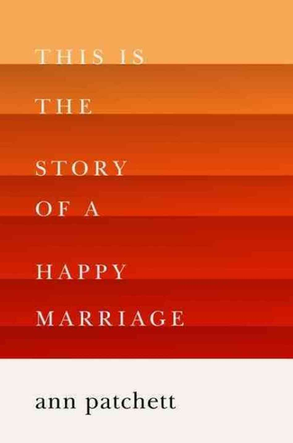 Short essay about happy marriage