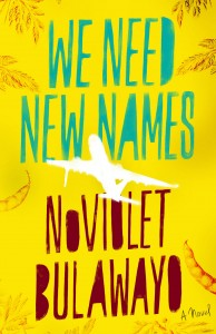 we-need-new-names-3e60731d6539be68