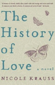 history-of-love
