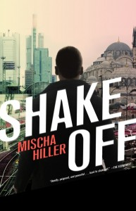 SHAKE-OFF-cover-660x1024