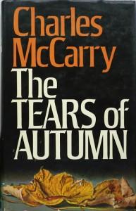 Tears-of-Autumn-McCarry