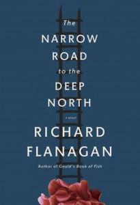 narrowroad