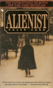 alienist__140527182303