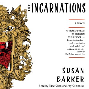 the-incarnations-9781442387034_hr
