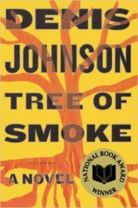 treeofsmoke