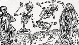 Plague-header