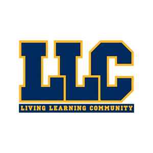 llc-logo