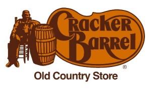 Cracker_Barrel_Logo