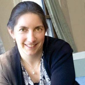 Caryl Waggett