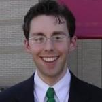 Steve Suchora