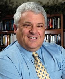 Arthur Caplan, Ph.D.