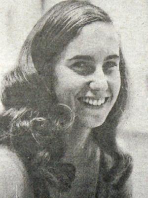 JoanLange_1976