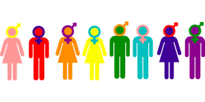 gender-149577_1280-e1432275896926