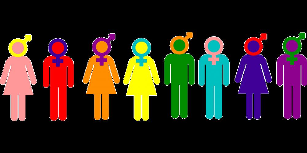 Gender 149577 1280 E1432275896926