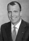 Bruce R. Thompson '86