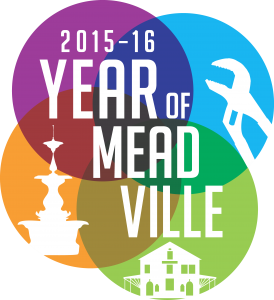 YearofMeadville-logo-no-opacity