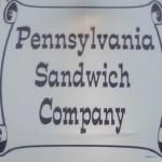 PA Sandwhich Company