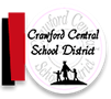 crawfordcentral